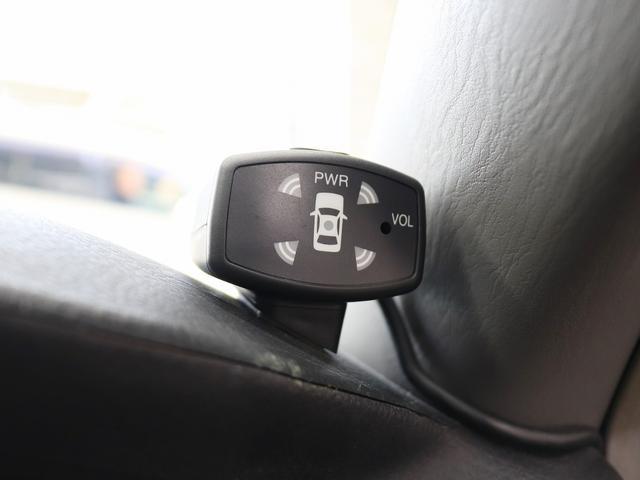 SSR-Xリミテッド サンルーフ フルセグ地デジ HDDナビ 2インチリフトアップ 新品17インチアルミホイール 4連イカリングヘッドライト(35枚目)