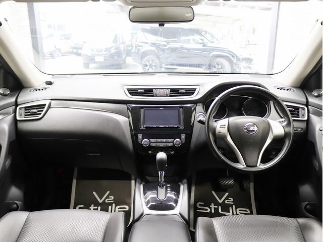 20X NEWデザインエアロ 16インチ新品アルミホイール シートヒーター ブラックマークレスグリル i-STOP 4WD(19枚目)