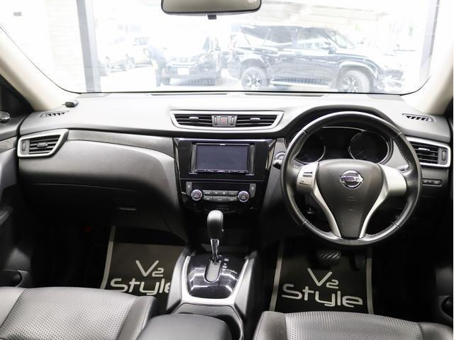 20X NEWデザインエアロ 16インチ新品アルミホイール シートヒーター ブラックマークレスグリル i-STOP 4WD(20枚目)