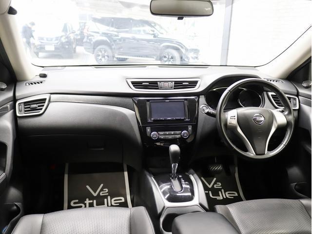 20X NEWデザインエアロ 16インチ新品アルミホイール シートヒーター ブラックマークレスグリル i-STOP 4WD(21枚目)