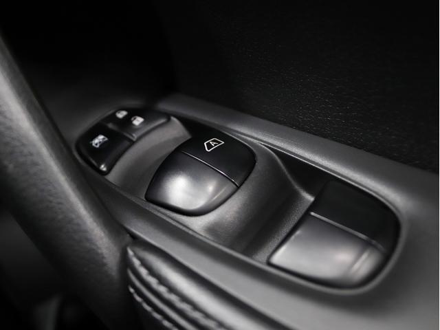 20X NEWデザインエアロ 16インチ新品アルミホイール シートヒーター ブラックマークレスグリル i-STOP 4WD(27枚目)