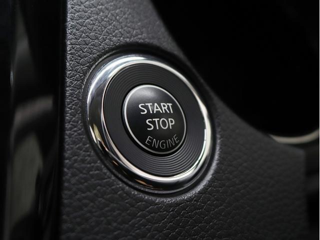20X NEWデザインエアロ 16インチ新品アルミホイール シートヒーター ブラックマークレスグリル i-STOP 4WD(28枚目)