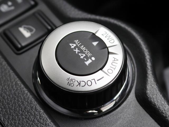 20X NEWデザインエアロ 16インチ新品アルミホイール シートヒーター ブラックマークレスグリル i-STOP 4WD(29枚目)