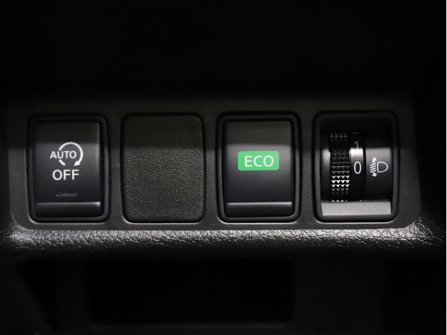 20X NEWデザインエアロ 16インチ新品アルミホイール シートヒーター ブラックマークレスグリル i-STOP 4WD(32枚目)
