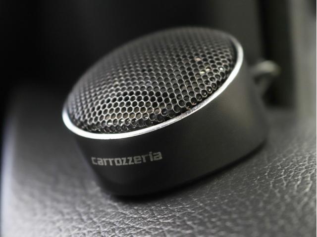 20X NEWデザインエアロ 16インチ新品アルミホイール シートヒーター ブラックマークレスグリル i-STOP 4WD(33枚目)