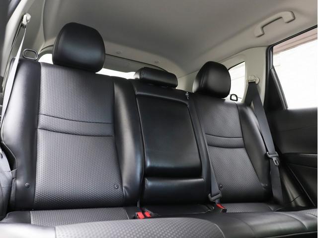 20X NEWデザインエアロ 16インチ新品アルミホイール シートヒーター ブラックマークレスグリル i-STOP 4WD(34枚目)