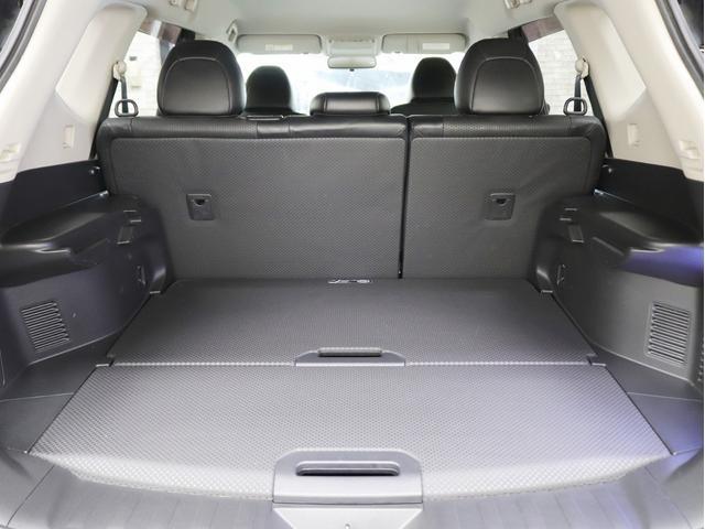 20X NEWデザインエアロ 16インチ新品アルミホイール シートヒーター ブラックマークレスグリル i-STOP 4WD(36枚目)