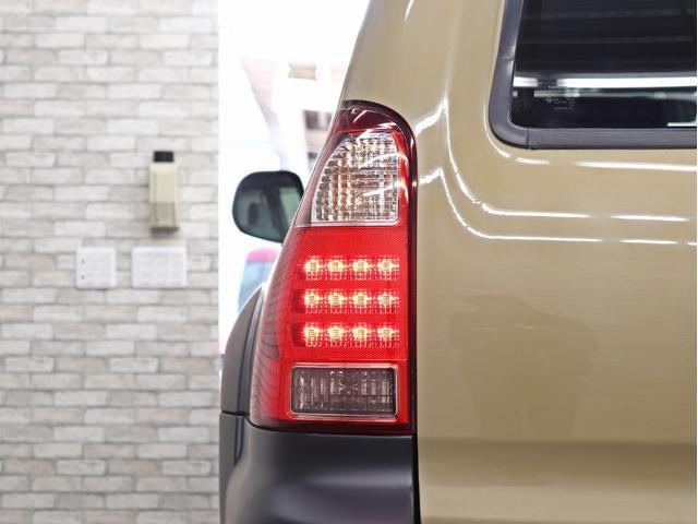 SSR-X 17インチ新品アルミホイール 2インチリフトアップ 4連イカリングヘッドライト 4WD 純正HDDナビ&地デジTV(16枚目)