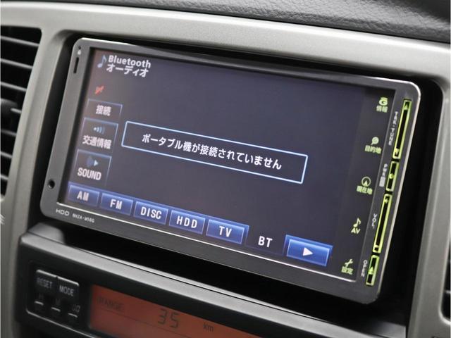 SSR-X 17インチ新品アルミホイール 2インチリフトアップ 4連イカリングヘッドライト 4WD 純正HDDナビ&地デジTV(23枚目)