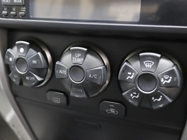 SSR-X 17インチ新品アルミホイール 2インチリフトアップ 4連イカリングヘッドライト 4WD 純正HDDナビ&地デジTV(26枚目)