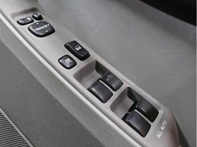 SSR-X 17インチ新品アルミホイール 2インチリフトアップ 4連イカリングヘッドライト 4WD 純正HDDナビ&地デジTV(29枚目)