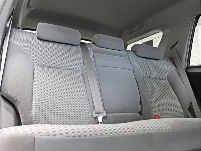SSR-X 17インチ新品アルミホイール 2インチリフトアップ 4連イカリングヘッドライト 4WD 純正HDDナビ&地デジTV(34枚目)