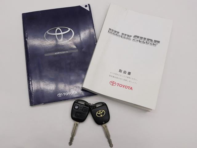 SSR-X 17インチ新品アルミホイール 2インチリフトアップ 4連イカリングヘッドライト 4WD 純正HDDナビ&地デジTV(38枚目)