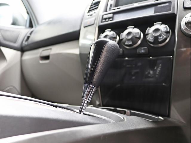 SSR-X Vセレクション HDDナビ オリジナルヴィンテージグリル リフトアップ 新品17インチアルミホイール 4連イカリングヘッドライト(25枚目)