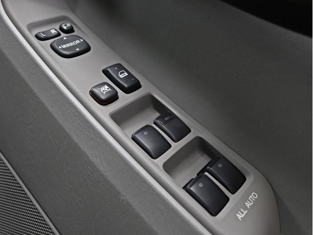 SSR-X Vセレクション HDDナビ オリジナルヴィンテージグリル リフトアップ 新品17インチアルミホイール 4連イカリングヘッドライト(27枚目)