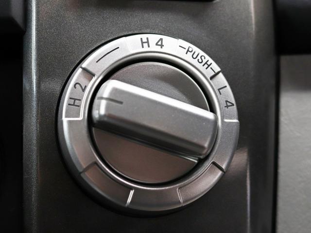 SSR-X Vセレクション HDDナビ オリジナルヴィンテージグリル リフトアップ 新品17インチアルミホイール 4連イカリングヘッドライト(29枚目)
