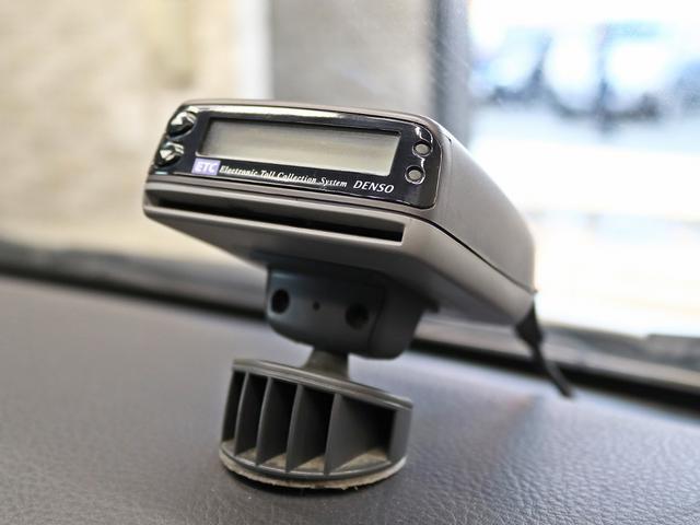 SSR-X Vセレクション HDDナビ オリジナルヴィンテージグリル リフトアップ 新品17インチアルミホイール 4連イカリングヘッドライト(30枚目)