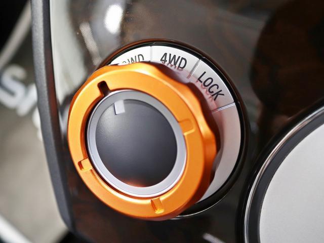 シャモニー 4インチボディーリフトUP 1オーナー 両側電動パワーS Fダウンモニター 新品AW JAOSフロントスキッドバー ルーフキャリア リアラダー ヒッチキャリア ベッドキット サブバッテリー 8人乗り(39枚目)