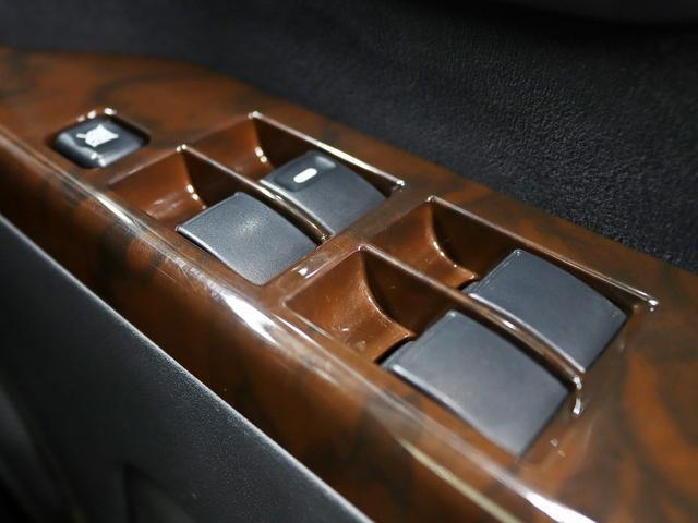 シャモニー 4インチボディーリフトUP 1オーナー 両側電動パワーS Fダウンモニター 新品AW JAOSフロントスキッドバー ルーフキャリア リアラダー ヒッチキャリア ベッドキット サブバッテリー 8人乗り(44枚目)