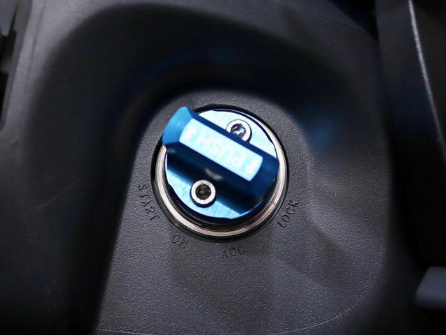 シャモニー 4インチボディーリフトUP 1オーナー 両側電動パワーS Fダウンモニター 新品AW JAOSフロントスキッドバー ルーフキャリア リアラダー ヒッチキャリア ベッドキット サブバッテリー 8人乗り(45枚目)