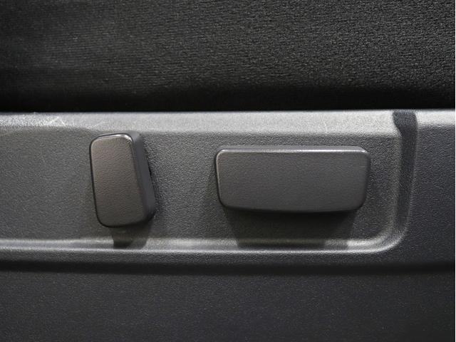 シャモニー 4インチボディーリフトUP 1オーナー 両側電動パワーS Fダウンモニター 新品AW JAOSフロントスキッドバー ルーフキャリア リアラダー ヒッチキャリア ベッドキット サブバッテリー 8人乗り(48枚目)