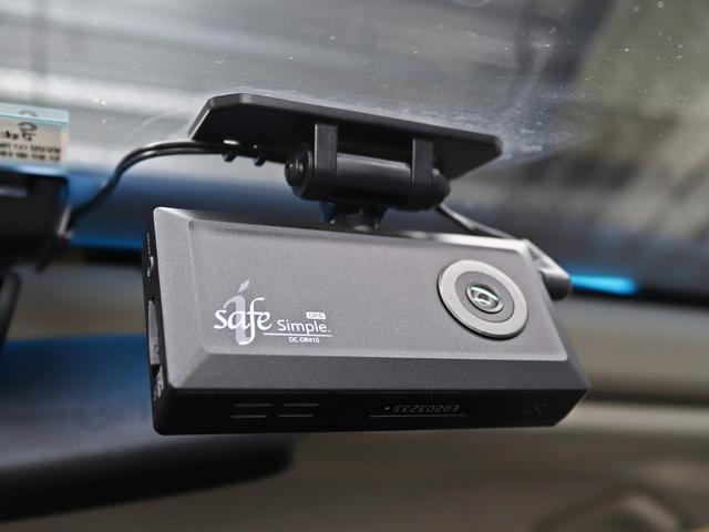 シャモニー 4インチボディーリフトUP 1オーナー 両側電動パワーS Fダウンモニター 新品AW JAOSフロントスキッドバー ルーフキャリア リアラダー ヒッチキャリア ベッドキット サブバッテリー 8人乗り(50枚目)