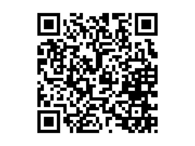 シャモニー 4インチボディーリフトUP 1オーナー 両側電動パワーS Fダウンモニター 新品AW JAOSフロントスキッドバー ルーフキャリア リアラダー ヒッチキャリア ベッドキット サブバッテリー 8人乗り(67枚目)