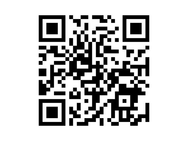 シャモニー 4インチボディーリフトUP 1オーナー 両側電動パワーS Fダウンモニター 新品AW JAOSフロントスキッドバー ルーフキャリア リアラダー ヒッチキャリア ベッドキット サブバッテリー 8人乗り(68枚目)