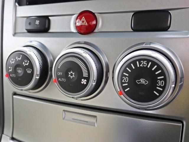 G パワーパッケージ 1オーナー 両側電動パワーS KADDISエアロボンネット 4インチリフトアップ JAOSオーバーフェンダー 16インチ新品アルミホイール LEDイカリングヘッドライト 8人乗り 4WD(28枚目)