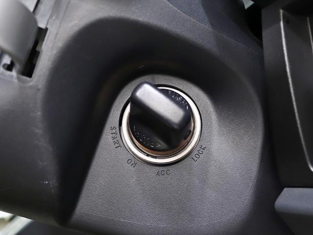 G パワーパッケージ 1オーナー 両側電動パワーS KADDISエアロボンネット 4インチリフトアップ JAOSオーバーフェンダー 16インチ新品アルミホイール LEDイカリングヘッドライト 8人乗り 4WD(35枚目)