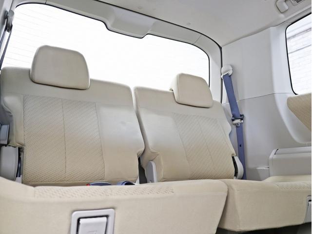 G パワーパッケージ 1オーナー 両側電動パワーS KADDISエアロボンネット 4インチリフトアップ JAOSオーバーフェンダー 16インチ新品アルミホイール LEDイカリングヘッドライト 8人乗り 4WD(40枚目)