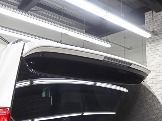 TX ディーラー純正フルセグチューナー内蔵SDナビ 16インチNEWアルミホイール BFグッドリッチ新品タイヤ 2インチリフトUP インナーブラックLEDファイバーライン付ヘッドライト(19枚目)