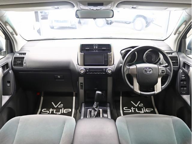 TX ディーラー純正フルセグチューナー内蔵SDナビ 16インチNEWアルミホイール BFグッドリッチ新品タイヤ 2インチリフトUP インナーブラックLEDファイバーライン付ヘッドライト(20枚目)