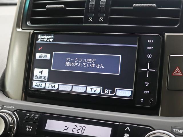 TX ディーラー純正フルセグチューナー内蔵SDナビ 16インチNEWアルミホイール BFグッドリッチ新品タイヤ 2インチリフトUP インナーブラックLEDファイバーライン付ヘッドライト(25枚目)