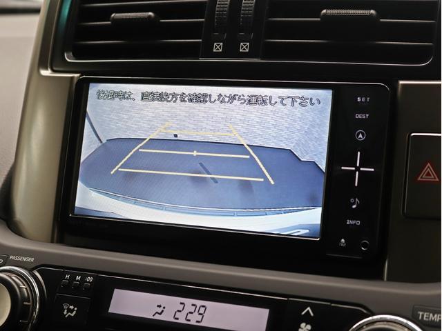 TX ディーラー純正フルセグチューナー内蔵SDナビ 16インチNEWアルミホイール BFグッドリッチ新品タイヤ 2インチリフトUP インナーブラックLEDファイバーライン付ヘッドライト(26枚目)