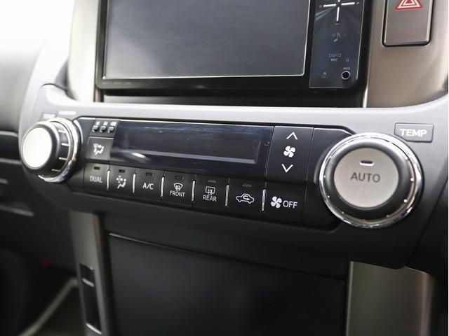 TX ディーラー純正フルセグチューナー内蔵SDナビ 16インチNEWアルミホイール BFグッドリッチ新品タイヤ 2インチリフトUP インナーブラックLEDファイバーライン付ヘッドライト(27枚目)