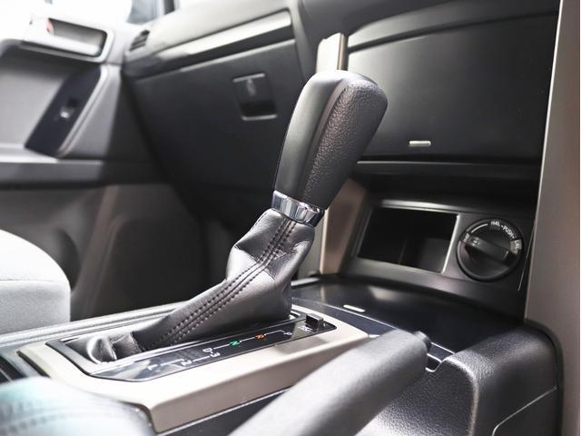 TX ディーラー純正フルセグチューナー内蔵SDナビ 16インチNEWアルミホイール BFグッドリッチ新品タイヤ 2インチリフトUP インナーブラックLEDファイバーライン付ヘッドライト(28枚目)