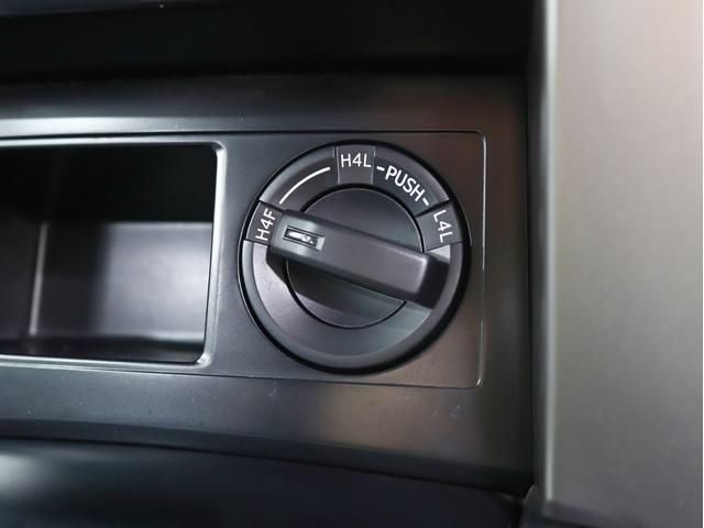 TX ディーラー純正フルセグチューナー内蔵SDナビ 16インチNEWアルミホイール BFグッドリッチ新品タイヤ 2インチリフトUP インナーブラックLEDファイバーライン付ヘッドライト(29枚目)