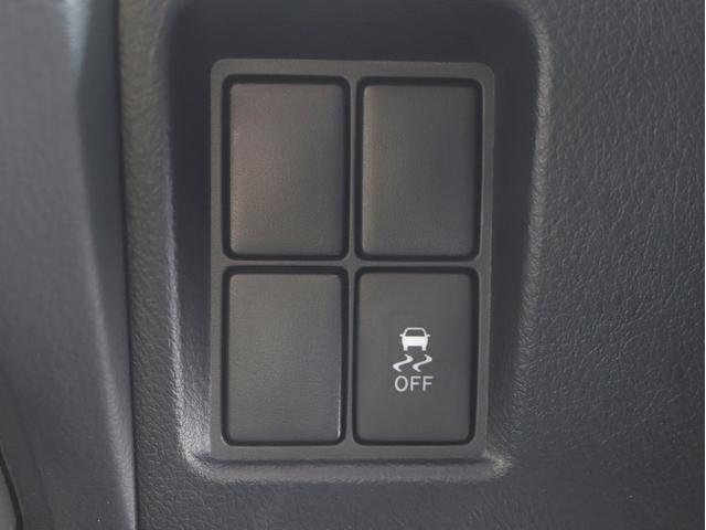 TX ディーラー純正フルセグチューナー内蔵SDナビ 16インチNEWアルミホイール BFグッドリッチ新品タイヤ 2インチリフトUP インナーブラックLEDファイバーライン付ヘッドライト(33枚目)