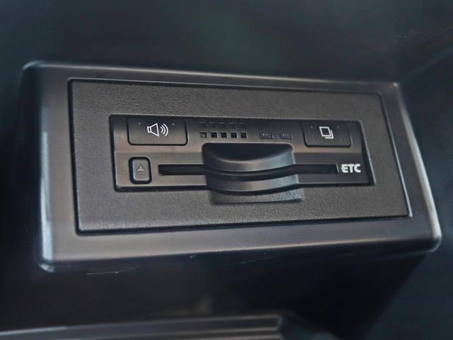 TX ディーラー純正フルセグチューナー内蔵SDナビ 16インチNEWアルミホイール BFグッドリッチ新品タイヤ 2インチリフトUP インナーブラックLEDファイバーライン付ヘッドライト(34枚目)