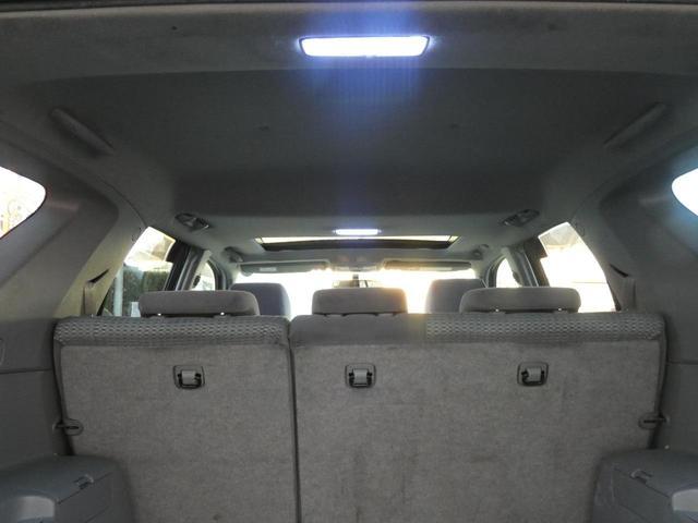 「トヨタ」「ハイラックスサーフ」「SUV・クロカン」「千葉県」の中古車22