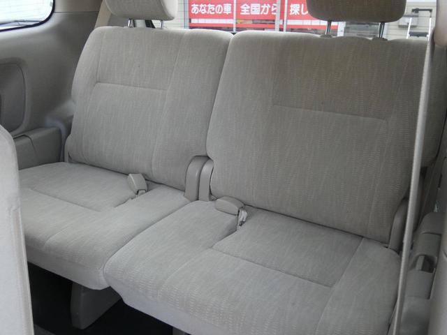 「トヨタ」「ノア」「ミニバン・ワンボックス」「千葉県」の中古車13