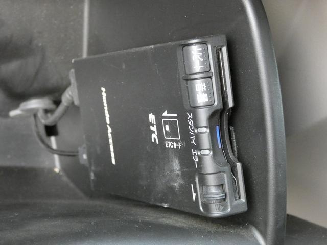M 4WD  カーナビゲーション 純正アルミ(17枚目)