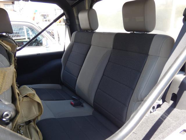 「その他」「クライスラージープ ラングラー」「SUV・クロカン」「千葉県」の中古車18