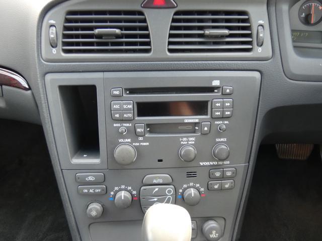 「ボルボ」「ボルボ V70」「ステーションワゴン」「千葉県」の中古車14