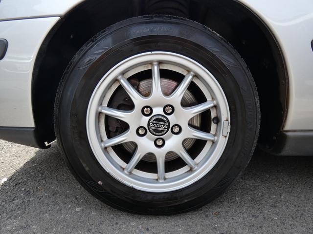 「ボルボ」「ボルボ V70」「ステーションワゴン」「千葉県」の中古車20