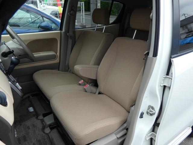 「スズキ」「MRワゴン」「コンパクトカー」「千葉県」の中古車12