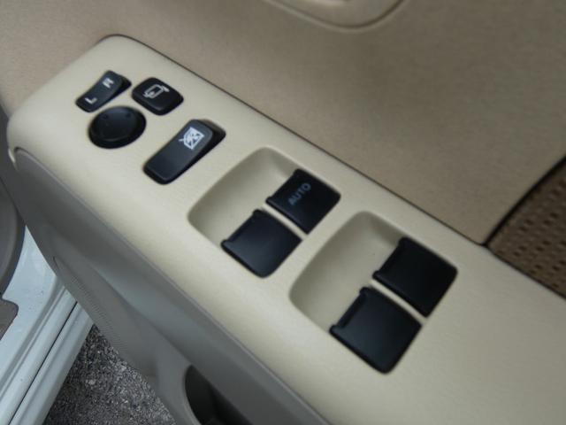「スズキ」「MRワゴン」「コンパクトカー」「千葉県」の中古車18