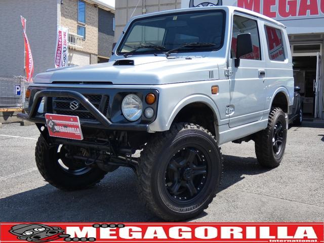 XS ターボ 4WD カスタム車(2枚目)