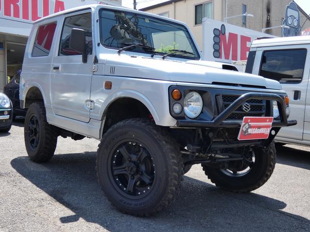 XS ターボ 4WD カスタム車(4枚目)